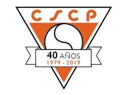 Club Social y Campo de Pato